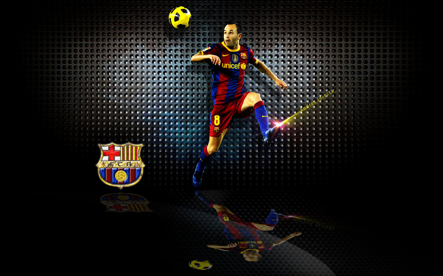 fcb wallpapers hd free - photo #34