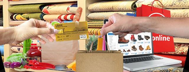 Some Important E-commerce websites 1