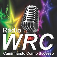 RÁDIO WRC MPB