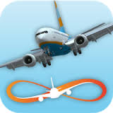 Infinite Flight Simulator 16.02.1 full apk