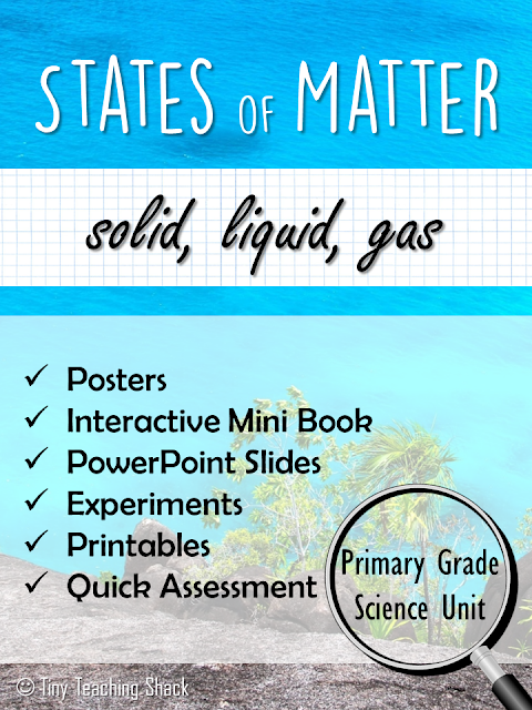 https://www.teacherspayteachers.com/Product/States-of-Matter-Solid-Liquid-Gas-2374592