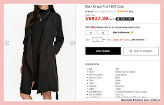 www.shein.com/Black-Drape-Front-Belt-Coat-p-230803-cat-1735.html?utm_source=marcelka-fashion.blogspot.com&utm_medium=blogger&url_from=marcelka-fashion