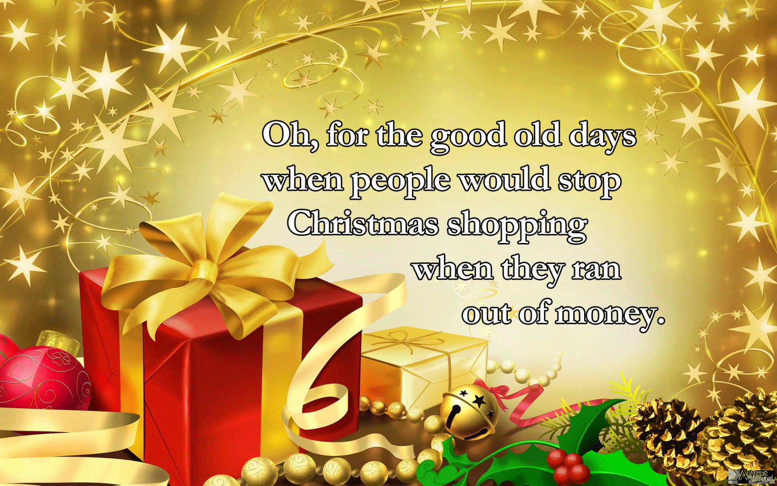 Christmas Quotes And Sayings: Happy New Year Images