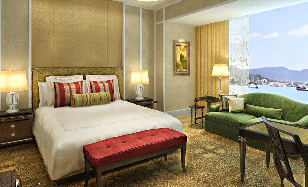 Hotel%2BRoom%2BDesign%2B14