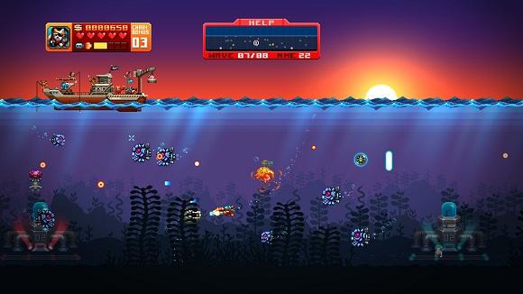 aqua-kitty-milk-mine-defender-pc-screenshot-www.ovagames.com-5