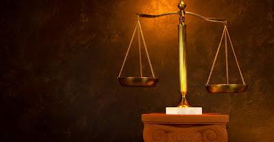 كييفية الطعن بقرار قاضي التحقيق