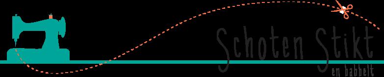 Schoten Stikt Logo