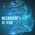Microsoft India set to open AI hubs across India