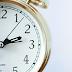 La trampa del treball a Temps Parcial
