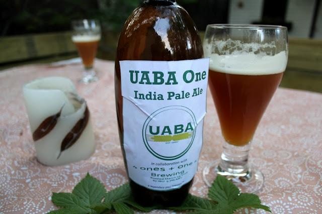 UABA One