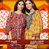 Khaadi Summer Printed Lawn 2017 Eastern Heritage Collection
