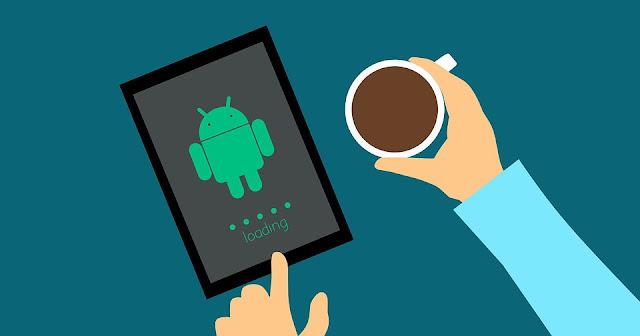 هواتف Android