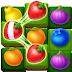 Tile Swap Game Crack, Tips, Tricks & Cheat Code