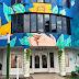 HOTEL DE ART USJ 21 BERWARNA-WARNI.