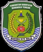 Pengumuman CPNS PEMKAB Bengkulu Tengah formasi  Pengumuman CPNS Kab. Bengkulu Tengah 2021