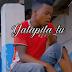 Download Enock Bella – Yatapita Tu | Video Mp4