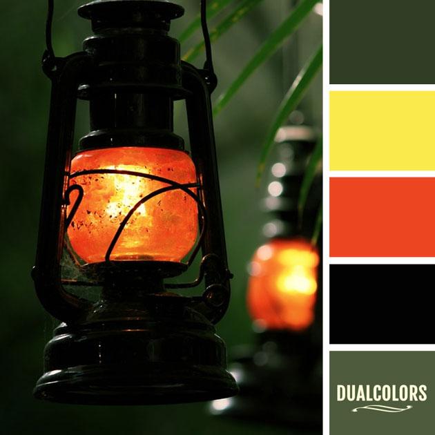 color_paleta_144