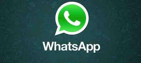 Whatsapp Group Link | Whatsapp Group Invitation Links: Earn Money