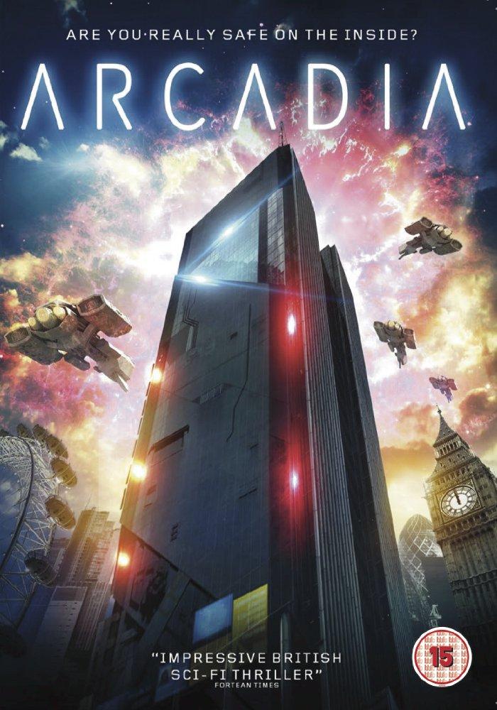 Arcadia Movie Download HD Full Free 2016 720p Bluray thumbnail