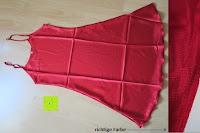 Erfahrungsbericht: Surenow Frauen Damen Reizvolle Polyesterfaser Wäsche Nachthemden Unterwäsche Nachtwäsche Bademantel