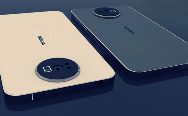 Nokia 8 appears in copper gold gold silver blue and more media the verge news hmd has issued an invitation to the media will be held august 16 in london uk new conference is expected to release a new nokia fandeluxe Gallery