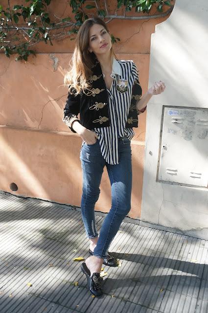 bloggeras, fashion bloggers, blogger, mamas bloggeras, como ser mama y bloggera, fashion, lifestyle, lifestyleblogger, estilo, moda, tendencias, trends, moda y tendencias en Argentina, emprendedoras