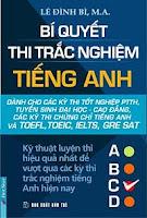 http://nghienkhuyenmai.com/chuyen-den/aHR0cHM6Ly9mYXN0LmFjY2Vzc3RyYWRlLmNvbS52bi9kZWVwX2xpbmsvNDQ2ODg2OTYxMjIyNDQzMjI2OD91cmw9aHR0cHMlM0ElMkYlMkZ0aWtpLnZuJTJGYmktcXV5ZXQtdGhpLXRyYWMtbmdoaWVtLXRpZW5nLWFuaC1wMzkxMTQ3Lmh0bWwlM0ZyZWYlM0RjODMyMi5jMzE2LmMzOTMuYzg4Ny5jMzI1OS5jNDk2OC5jNTI3MC5jODUzLmMxODU2LmMyNzY2LmMzMzI3LmMzNDUyLmM0MjkxLmM0OTc4LmM1Mjk3LmM1NTcxLmM2MTExLmM4ODguYzIyODguYzMzMjguYzQ5ODEuYzczOTUuYzc2OTYuYzc3MDEuYzg4OS5jODkwLmM4OTEuYzg5Mi5jNTU3Mi5jNzQ5OC5jNzY5OC5jNzY5OS5jNzcwMi5jNzgxNy5jODAwOC5jODE1NC4mYW1wO3V0bV9jb250ZW50PUIlM0YrUXV5JTNGdCtUaGkrVHIlM0ZjK05naGklM0ZtK1RpJTNGbmcrQW5oLXRpa2kmYW1wO3V0bV9tZWRpdW09YmFubmVyJTJDK2ltYWdlJmFtcDt1dG1fc291cmNlPUZhY2Vib29rJTJDKytXZWJzaXRlJmFtcDt1dG1fY2FtcGFpZ249QiUzRitRdXklM0Z0K1RoaStUciUzRmMrTmdoaSUzRm0rVGklM0ZuZytBbmgtdGlraQ==