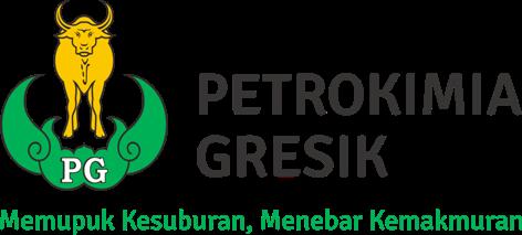 PT Petrokimia