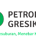 Lowongan Kerja PT Petrokimia Kayaku