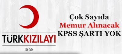 kizilay-is-basvurusu