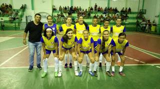 11° Aberto Picuí de Futsal 2018, Taça Rosildo Anacleto, chega ao fim nesta sexta-feira (09)
