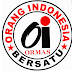 Oramas Oi Bersatu Kritik Keras Pelantikan Komjen Pol.  M.  Iriawan