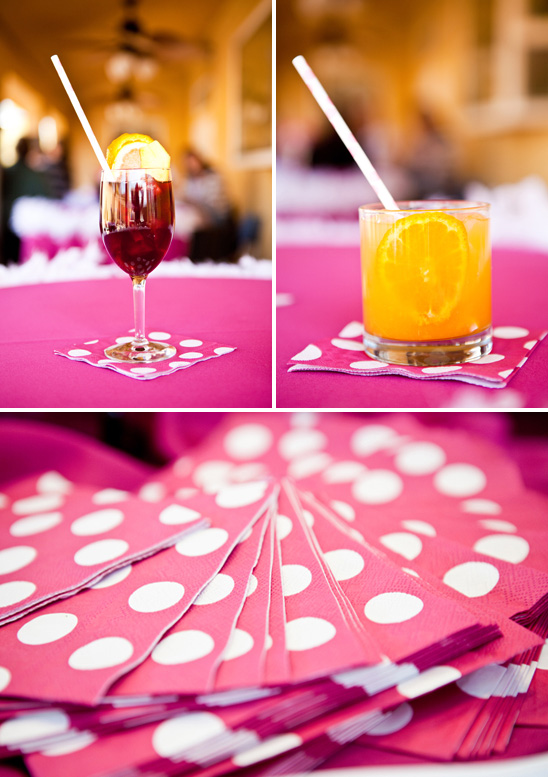 Baby shower signature drinks myideasbedroom com