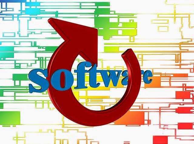 Web sul blog le migliori alternative libere ai programmi for Miglior programma grafica 3d