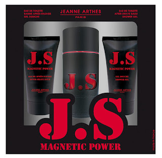 MAGNETIC-POWER