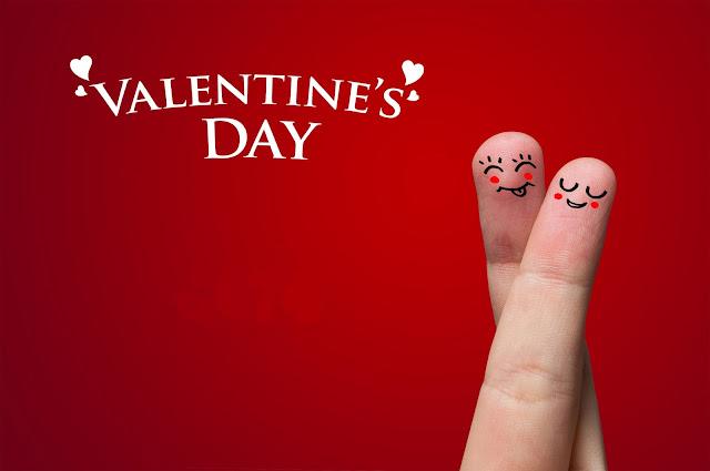 Hari Valentine, Sejarah Hari Valentine, Sejarah Valentine, Hari Valentine Day, Sejarah Valentine Day, Valentine Day