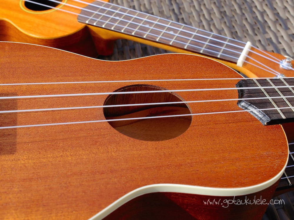 ukulele beginners tips sizes. Black Bedroom Furniture Sets. Home Design Ideas