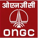 ONGC Recruitment 2017 2018 Apply For Junior Assistant Technical Assistant Driver Fireman Posts