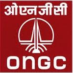 ONGC Chennai Recruitment 2017 08 Junior Assistant Posts