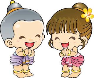 http://dragonmanga2eng.blogspot.com/2016/04/blog-post_9.html