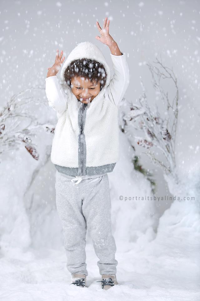 winter wonderland, fashion photographer, fashion, glamourphotographer, nyc child photographer, child portraits, child photography, Headshots, headshot photographer, brooklyn photographer, childmodel, birthday portraits, birthday photoshoot, birthday shoot,