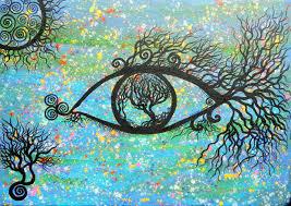 terzo occhio