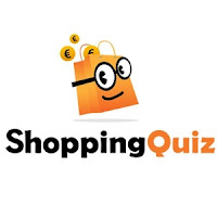 http://www.greekapps.info/2017/11/shopping-quiz.html#greekapps