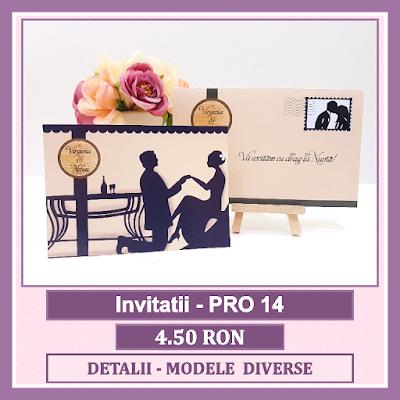 http://www.bebestudio11.com/2018/04/invitatii-nunta-pro-14.html