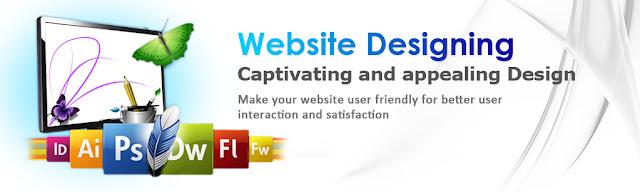 website designing company in Kolkata, Best website designing company in Kilkata