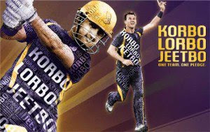 kolkata knight riders kkr loot