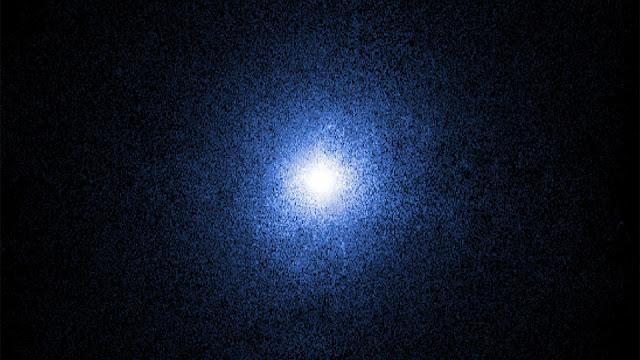 Is life more likely than black holes to be an adaptation for universe replication?