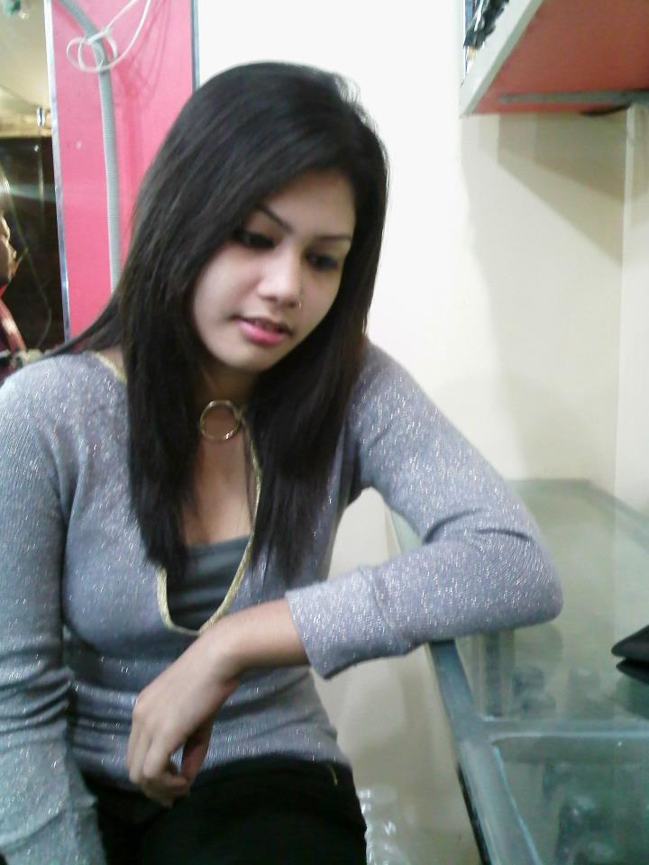 Dhaka hot girl photo-8209
