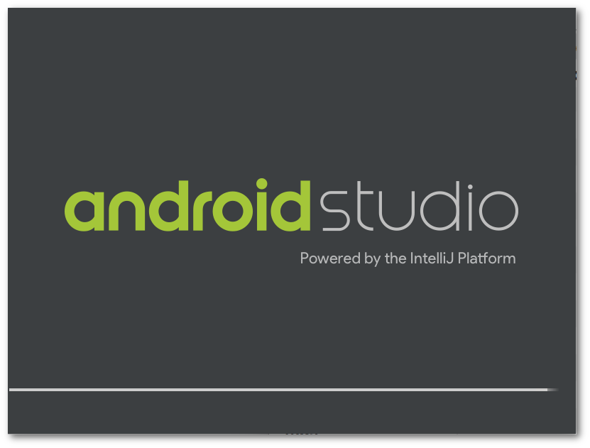 Android Studio Release Updates: Android Studio 3 0 Canary 1
