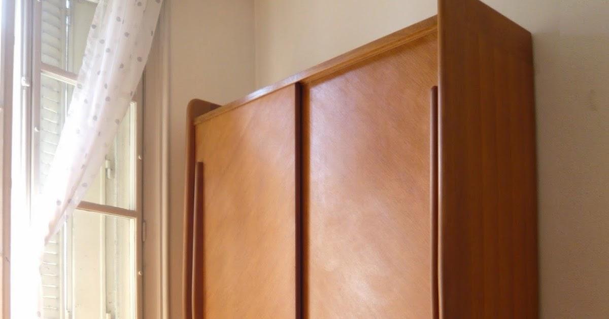 art utile gustave gautier portrait d 39 un d corateur. Black Bedroom Furniture Sets. Home Design Ideas